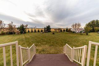 Photo 41: 54424 RR 260: Rural Sturgeon County House for sale : MLS®# E4218419