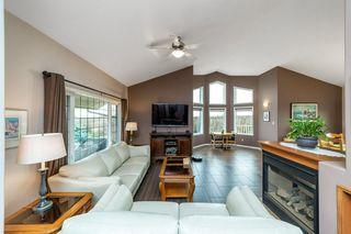 Photo 6: 54424 RR 260: Rural Sturgeon County House for sale : MLS®# E4218419
