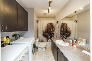 Photo 47: 54424 RR 260: Rural Sturgeon County House for sale : MLS®# E4218419