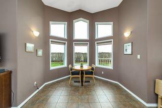 Photo 16: 54424 RR 260: Rural Sturgeon County House for sale : MLS®# E4218419