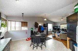 Photo 45: 54424 RR 260: Rural Sturgeon County House for sale : MLS®# E4218419