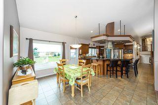 Photo 14: 54424 RR 260: Rural Sturgeon County House for sale : MLS®# E4218419