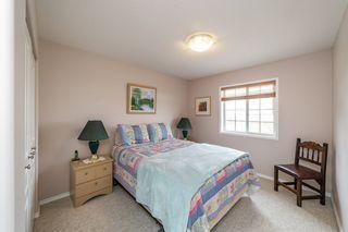 Photo 27: 54424 RR 260: Rural Sturgeon County House for sale : MLS®# E4218419