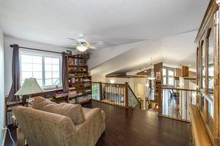 Photo 23: 54424 RR 260: Rural Sturgeon County House for sale : MLS®# E4218419