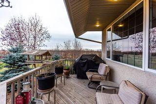 Photo 3: 54424 RR 260: Rural Sturgeon County House for sale : MLS®# E4218419