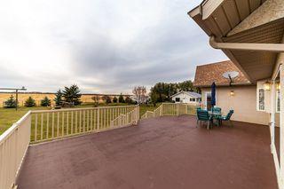 Photo 40: 54424 RR 260: Rural Sturgeon County House for sale : MLS®# E4218419