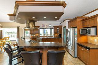 Photo 12: 54424 RR 260: Rural Sturgeon County House for sale : MLS®# E4218419