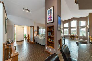 Photo 4: 54424 RR 260: Rural Sturgeon County House for sale : MLS®# E4218419