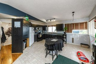Photo 43: 54424 RR 260: Rural Sturgeon County House for sale : MLS®# E4218419