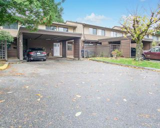 "Photo 2: 240 9454 PRINCE CHARLES Boulevard in Surrey: Queen Mary Park Surrey Townhouse for sale in ""Prince Charles Estates"" : MLS®# R2518134"