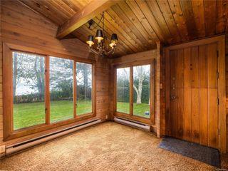Photo 22: 969 Seacrest Pl in : PQ Qualicum Beach House for sale (Parksville/Qualicum)  : MLS®# 860681
