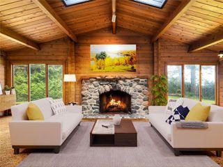 Photo 6: 969 Seacrest Pl in : PQ Qualicum Beach House for sale (Parksville/Qualicum)  : MLS®# 860681