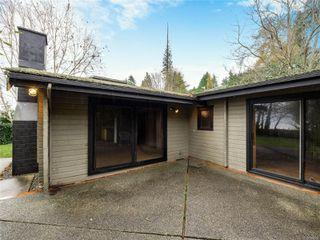 Photo 25: 969 Seacrest Pl in : PQ Qualicum Beach House for sale (Parksville/Qualicum)  : MLS®# 860681
