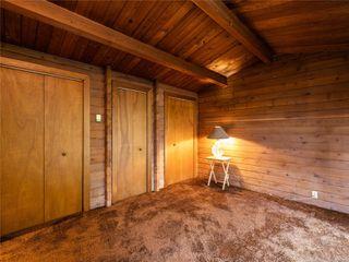 Photo 21: 969 Seacrest Pl in : PQ Qualicum Beach House for sale (Parksville/Qualicum)  : MLS®# 860681