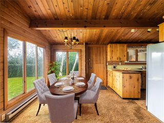 Photo 15: 969 Seacrest Pl in : PQ Qualicum Beach House for sale (Parksville/Qualicum)  : MLS®# 860681