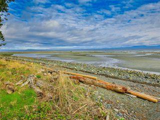 Photo 33: 969 Seacrest Pl in : PQ Qualicum Beach House for sale (Parksville/Qualicum)  : MLS®# 860681