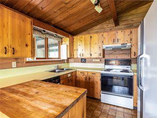 Photo 13: 969 Seacrest Pl in : PQ Qualicum Beach House for sale (Parksville/Qualicum)  : MLS®# 860681