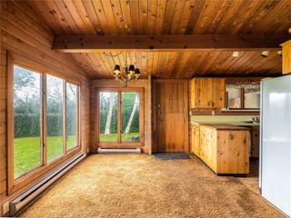 Photo 14: 969 Seacrest Pl in : PQ Qualicum Beach House for sale (Parksville/Qualicum)  : MLS®# 860681