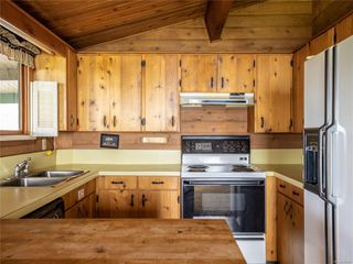 Photo 16: 969 Seacrest Pl in : PQ Qualicum Beach House for sale (Parksville/Qualicum)  : MLS®# 860681
