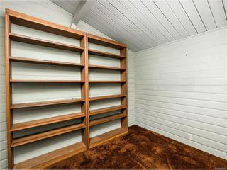 Photo 19: 969 Seacrest Pl in : PQ Qualicum Beach House for sale (Parksville/Qualicum)  : MLS®# 860681
