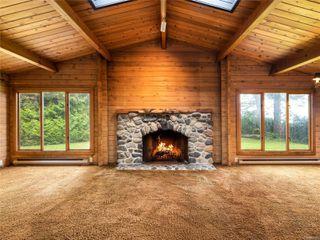 Photo 5: 969 Seacrest Pl in : PQ Qualicum Beach House for sale (Parksville/Qualicum)  : MLS®# 860681