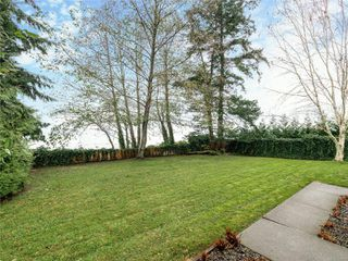 Photo 27: 969 Seacrest Pl in : PQ Qualicum Beach House for sale (Parksville/Qualicum)  : MLS®# 860681