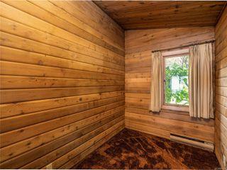 Photo 20: 969 Seacrest Pl in : PQ Qualicum Beach House for sale (Parksville/Qualicum)  : MLS®# 860681