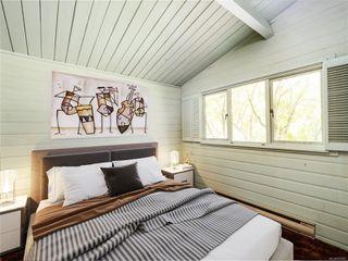 Photo 11: 969 Seacrest Pl in : PQ Qualicum Beach House for sale (Parksville/Qualicum)  : MLS®# 860681