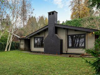 Photo 30: 969 Seacrest Pl in : PQ Qualicum Beach House for sale (Parksville/Qualicum)  : MLS®# 860681