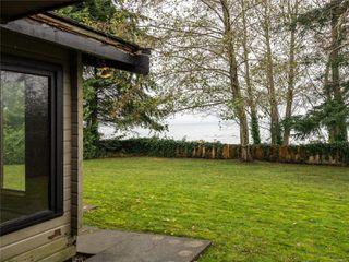 Photo 3: 969 Seacrest Pl in : PQ Qualicum Beach House for sale (Parksville/Qualicum)  : MLS®# 860681