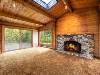 Photo 23: 969 Seacrest Pl in : PQ Qualicum Beach House for sale (Parksville/Qualicum)  : MLS®# 860681