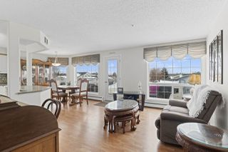 Photo 2: 101 701 16 Street: Cold Lake Condo for sale : MLS®# E4223546