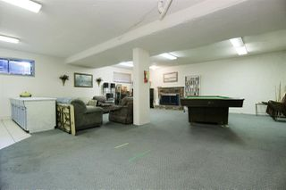 """Photo 19: 311 2211 CLEARBROOK Road in Abbotsford: Abbotsford West Condo for sale in """"GLENWOOD MANOR"""" : MLS®# R2524980"""