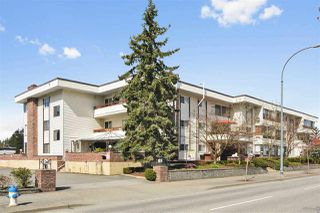 """Photo 24: 311 2211 CLEARBROOK Road in Abbotsford: Abbotsford West Condo for sale in """"GLENWOOD MANOR"""" : MLS®# R2524980"""