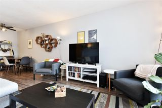 """Photo 6: 311 2211 CLEARBROOK Road in Abbotsford: Abbotsford West Condo for sale in """"GLENWOOD MANOR"""" : MLS®# R2524980"""