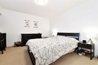 """Photo 11: 311 2211 CLEARBROOK Road in Abbotsford: Abbotsford West Condo for sale in """"GLENWOOD MANOR"""" : MLS®# R2524980"""