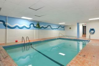 """Photo 22: 311 2211 CLEARBROOK Road in Abbotsford: Abbotsford West Condo for sale in """"GLENWOOD MANOR"""" : MLS®# R2524980"""