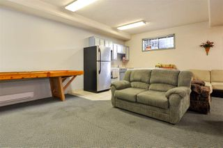"""Photo 20: 311 2211 CLEARBROOK Road in Abbotsford: Abbotsford West Condo for sale in """"GLENWOOD MANOR"""" : MLS®# R2524980"""