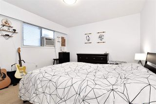 """Photo 13: 311 2211 CLEARBROOK Road in Abbotsford: Abbotsford West Condo for sale in """"GLENWOOD MANOR"""" : MLS®# R2524980"""