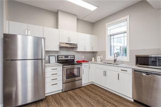 Photo 33: 209 9449 19 Street SW in Calgary: Palliser Apartment for sale : MLS®# A1057053