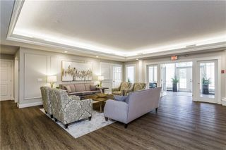 Photo 32: 209 9449 19 Street SW in Calgary: Palliser Apartment for sale : MLS®# A1057053