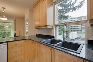 Photo 11: 202 4555 Varsity Lane NW in Calgary: Varsity Apartment for sale : MLS®# A1058728