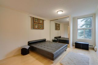 Photo 22: 202 4555 Varsity Lane NW in Calgary: Varsity Apartment for sale : MLS®# A1058728