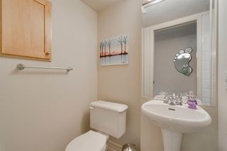 Photo 25: 202 4555 Varsity Lane NW in Calgary: Varsity Apartment for sale : MLS®# A1058728