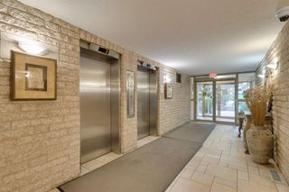 Photo 27: 202 4555 Varsity Lane NW in Calgary: Varsity Apartment for sale : MLS®# A1058728