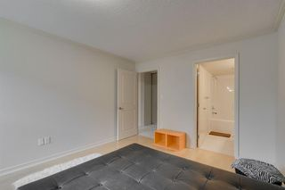 Photo 20: 202 4555 Varsity Lane NW in Calgary: Varsity Apartment for sale : MLS®# A1058728