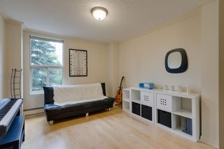 Photo 15: 202 4555 Varsity Lane NW in Calgary: Varsity Apartment for sale : MLS®# A1058728