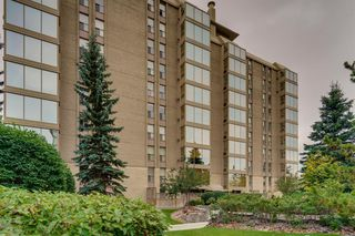 Photo 34: 202 4555 Varsity Lane NW in Calgary: Varsity Apartment for sale : MLS®# A1058728