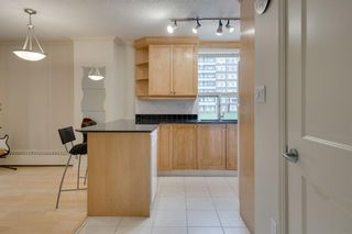 Photo 10: 202 4555 Varsity Lane NW in Calgary: Varsity Apartment for sale : MLS®# A1058728