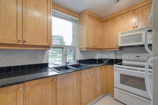 Photo 7: 202 4555 Varsity Lane NW in Calgary: Varsity Apartment for sale : MLS®# A1058728